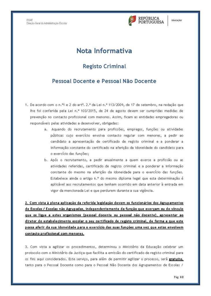 nota-informativa-registo-criminal-pessoal-docente-e-pessoal-nao-docente_pagina_1