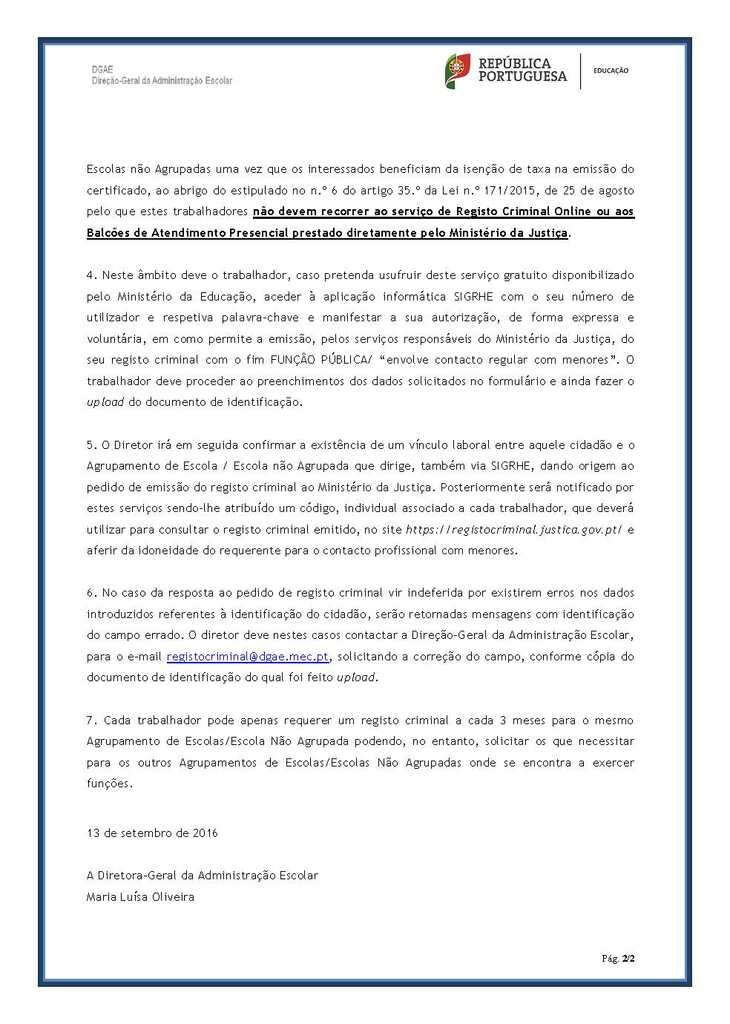 nota-informativa-registo-criminal-pessoal-docente-e-pessoal-nao-docente_pagina_2