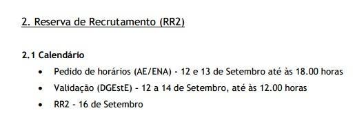 rr2-16-setembro