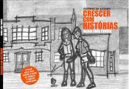 capa-livro-crescer-com-historias-e1474452690328