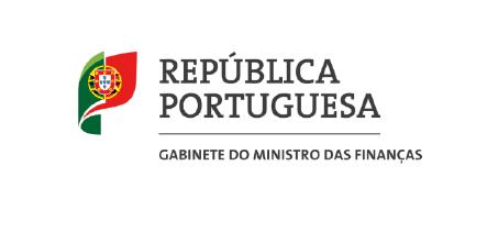 ministerio-das-financas