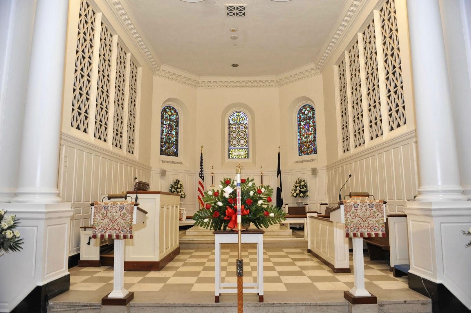 Arlington National Cemetery Hours Arlington National