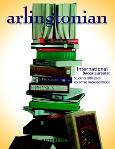 2003-04 Issue 6