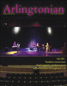 2004-05 Issue 5