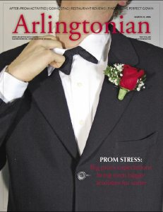 2005-06 Issue 7 Spring Supplement
