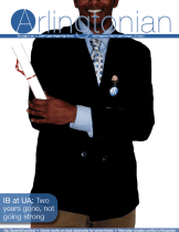 2007-08 Issue 5