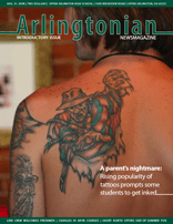 Cover08091