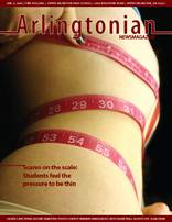 2008-09 Issue 5