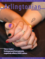 2008-09 Issue 6