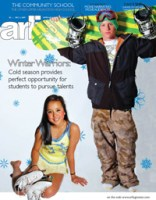 2009-10 Issue 4