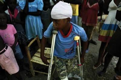 2webbb-WORLD_NEWS_HAITI_8_LA