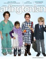 2010-11 Issue 7 Supplement