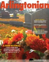 2012-13 Issue 5