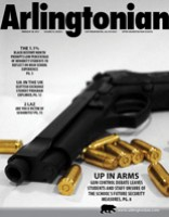 2012-13 Issue 6