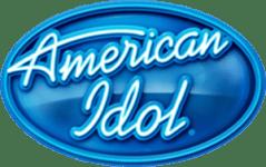 AMERICAN IDOL FOR WEB
