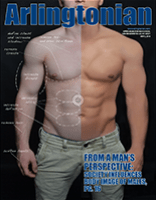 2013-14 Issue 8