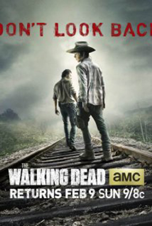 THE-WALKING-DEAD1