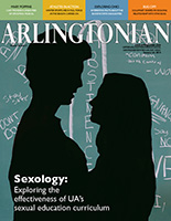 2014-15 Issue 5