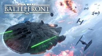 Courtesy Electronic Arts