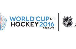 hockeycup2016