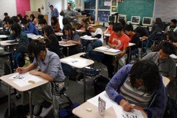classroom1_span-blog480
