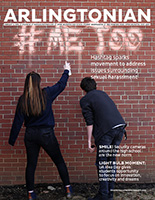 2017-18 Issue 6