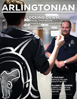 2017-18 Issue 8