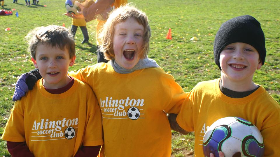 kindergarten_soccer