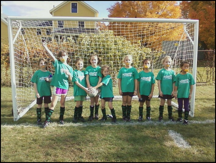 Gr2 2012-green-shamrocks