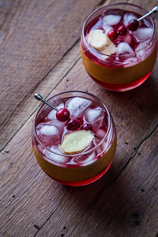 75a2483b10c1ff7b_Cranberry-Ginger-Cocktail-jellytoastblog.com-6-of-6