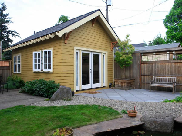 County's Accessory Dwelling Ordinance Set For a Refresh ...