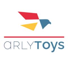 ArlyToys