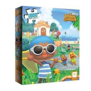 Animal_Crossing_summer_fun_puzzle