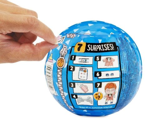 LOL Surprise Boys serie 2 (564799/561699)