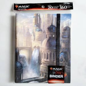 Pro 9 Pocket Binder Ravnica Allegiance