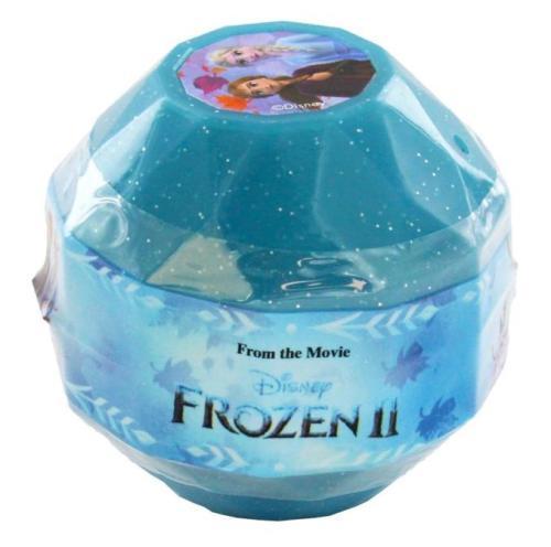 Diamant Frozen verrassing Bijoux Groot