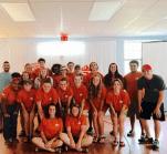 FUMC Fayette - Tuskegee Week 4