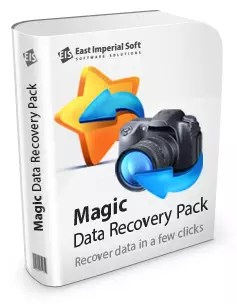 East Imperial Soft Magic Data Recovery Pack Activator, East Imperial Soft Magic Data Recovery Pack Crack, East Imperial Soft Magic Data Recovery Pack Cracked, East Imperial Soft Magic Data Recovery Pack Free Download, East Imperial Soft Magic Data Recovery Pack Free Full Download, East Imperial Soft Magic Data Recovery Pack Full Version Crack, East Imperial Soft Magic Data Recovery Pack Full Version Patch, East Imperial Soft Magic Data Recovery Pack Full Version Serial Keys, East Imperial Soft Magic Data Recovery Pack Full Version With Crack and Keygen, East Imperial Soft Magic Data Recovery PackKeygen Download, East Imperial Soft Magic Data Recovery PackPatch, East Imperial Soft Magic Data Recovery Pack Registration Keys, East Imperial Soft Magic Data Recovery Pack Serial Keys, East Imperial Soft Magic Data Recovery Pack With Crack, East Imperial Soft Magic Data Recovery Pack With Keygen, East Imperial Soft Magic Data Recovery Pack With Serial Keys, East Imperial Soft Magic Data Recovery Pack Activator, East Imperial Soft Magic Data Recovery Pack Crack, East Imperial Soft Magic Data Recovery Pack Cracked, East Imperial Soft Magic Data Recovery Pack Free Download, East Imperial Soft Magic Data Recovery Pack Full Version, East Imperial Soft Magic Data Recovery Pack Full Version Crack, East Imperial Soft Magic Data Recovery Pack Full Version Patch, East Imperial Soft Magic Data Recovery Pack Keygen, East Imperial Soft Magic Data Recovery Pack Patch, East Imperial Soft Magic Data Recovery Pack Registration Keys, East Imperial Soft Magic Data Recovery Pack Registered, East Imperial Soft Magic Data Recovery Pack Serial Keys, East Imperial Soft Magic Data Recovery Pack With Crack, East Imperial Soft Magic Data Recovery Pack With Keygen, East Imperial Soft Magic Data Recovery Pack With Serial Keys, Crack For East Imperial Soft Magic Data Recovery Pack, Crack For East Imperial Soft Magic Data Recovery Pack 3.1.1, Cracks, Keygen For East Imperial Soft Magic Data Recovery Pac