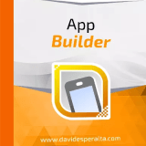 App Builder 2018.33 Multilingual {Latest}