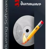 BurnAware Professional / Premium 10.7 Final - 2017