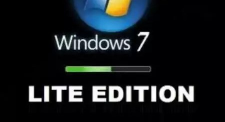 Windows-7-Lite-DVD-ISO-Free-Download