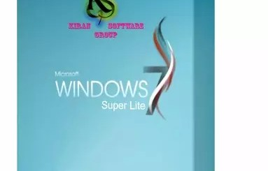 Windows 7 64bit UltiMate Super Lite Sp1 Untouched ISO-Size - 1GB By Khatmau_Sr Armaan Ali