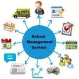School Management Software v3.1.0.0 Premium