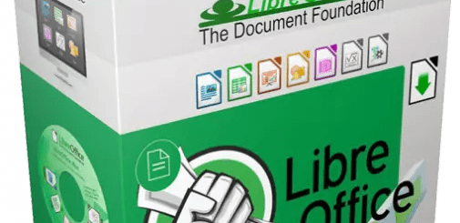 LibreOffice 5.4.1 Stable Portable ![Latest] 2017