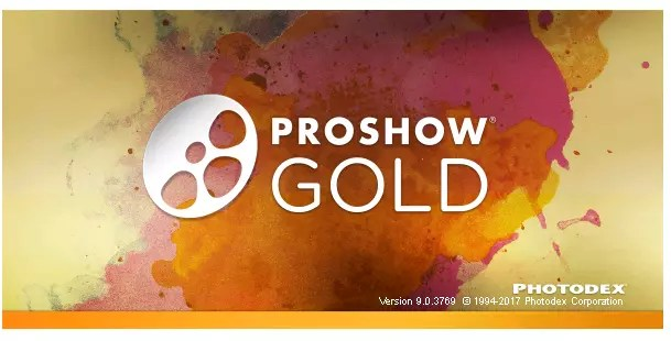 Photodex ProShow Producer 9.0.3782 Final + Gold + Rus + Portable + Repack