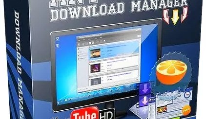 Ant Download Manager PRO 1.6.4.44588 Retail