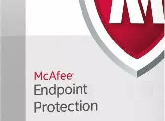 McAfee Endpoint Protection 2.3.0 (1791) macOS