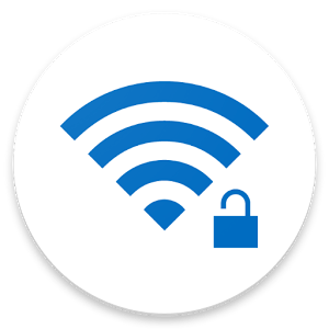 WIFI Password ALL IN ONE v1.2.7 [Unlocked]