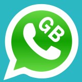 GBWhatsApp & WhatsApp + 6.10 {Latest} - 2018