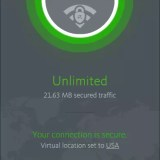 Avira Phantom VPN Pro Full v2.11.3.29834 help hide IP
